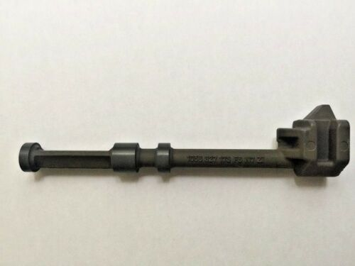 1056327173 BMW transmission manual valve 5HP18 5HP19 5HP24 5HP30 1056 327 070