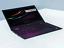Lenovo-ThinkPad-X1-Yoga-2-i7-2-8GHz-16GB-512GB-SSD-2560x1440-Touch-UMTS-YO2 Indexbild 4