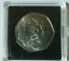 Set-UNC-2020-BREXIT-1998-EU-Presidency-Stars-1973-EEC-Ring-of-Hands-50p-3-coins thumbnail 3