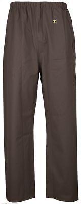 Guy Cotten Barossa GL Bib Trousers