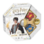 thumbnail 1 - Harry Potter Wizarding Quiz Trivia Board Game NEW