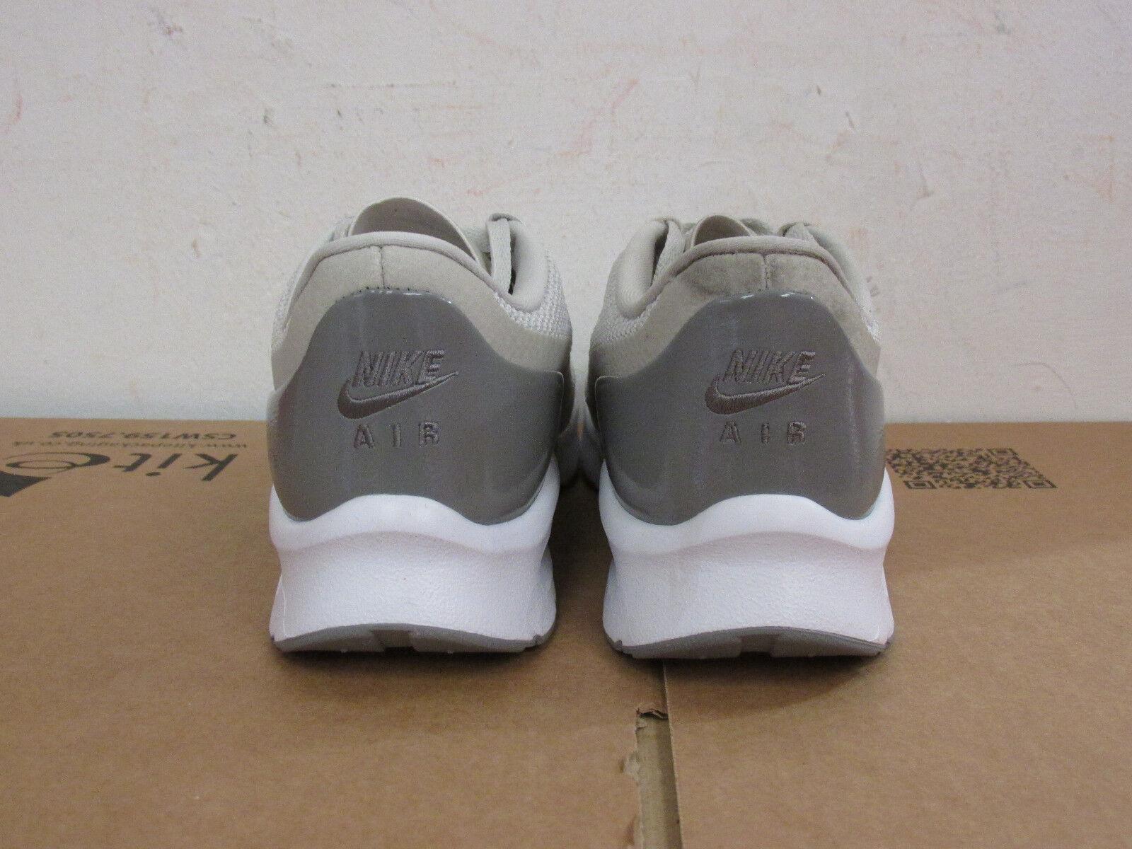 Nike Damen Air Max Sneakers Schmuck Laufschuhe 896194 002 Sneakers Max Schuhe Ausverkauf afb4d7