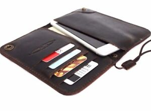 genuine-natural-leather-Case-for-apple-iphone-7-6-book-cards-wallet-cover-davis