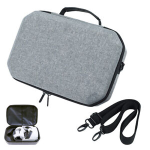 Carrying Travel Hard EVA Case Pouch for Oculus Quest 2 All-in-one VR Headset US