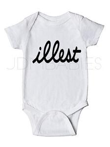 Cute Gift Baby Bodysuit By Apparel USA™ Ecuador