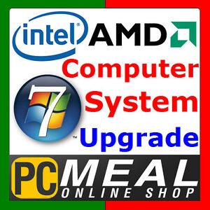 PCMeal-Computer-System-OS-Upgrade-Windows-7-Home-Premium-64bit-Operation-System