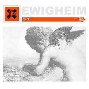 EWIGHEIM-24-7-CD-200849