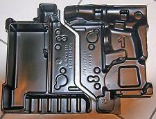 Bosch Einlage GDR/GDS/GDX 14,4/18 V-LI/GSB/GSR 14,4-/18-2-LI 1 600 A00 2WB