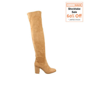 Therapy - Hanover Above Knee Boot