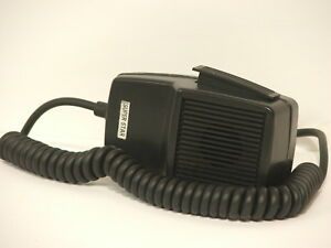 Replacement-8-Pin-Microphone-For-Yaesu-FT-847-FT-920-FT-950-Dynamic-NEW