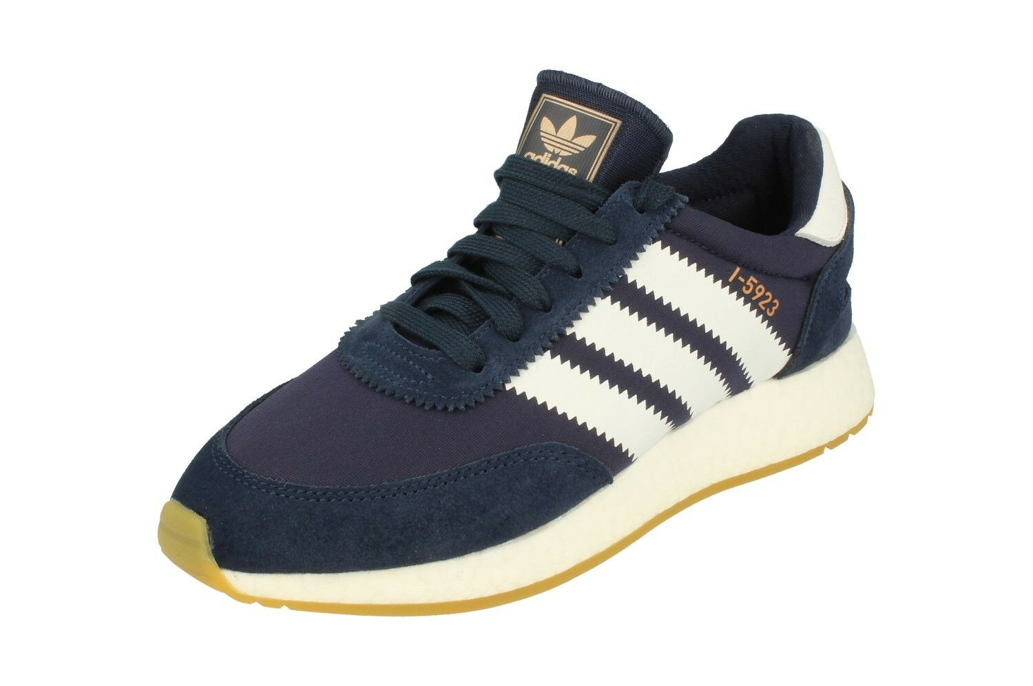 Adidas Originals Shoes Iniki Runner Hombre running Trainers bb2092 Sneakers Shoes Originals salvaje Casual Shoes f16e5a