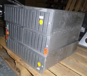 3-x-Apple-Storage-Array-A1009