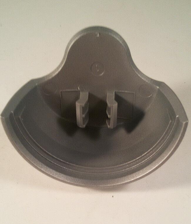 Repuesto placa Lavabo-bidé Eurowing Lavabo-bidé placa Bañera Satinado Grohe 46126P00 9a0cde