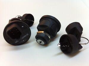 "5 pcs. Inline Fuseholder for 6.3x32mm .25/""x1.25/"" Littelfuse Fuse 01500312H"