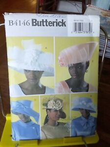 Oop-Butterick-4146-misses-special-occasion-hats-wedding-ascot-21-5-23-5-034-NEW