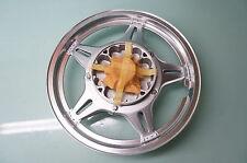 NOS NEW Rear wheel rim Honda CB750F CB750 F Super Sport 42660-410-670 NICE *748