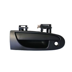 Passenger Side Door Handle For 1995-1999 Mitsubishi Eclipse X968ZP Front Right