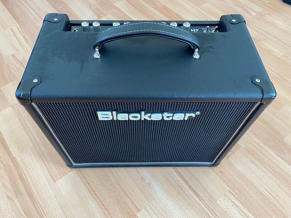 Guitarforstærker, Blackstar HT-5R