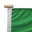縮圖 2 - Combined Cadet Force CCF Flag With Rope and Toggle - Various Sizes