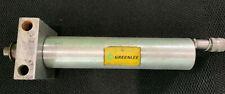 Greenlee Hydraulic Ram For 883 Bender