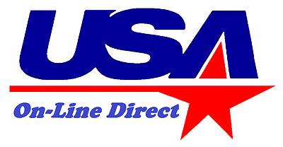 USA Online Direct