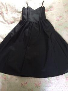 Belle de Belle robe soir cocktail robe de CO8qx5UZ