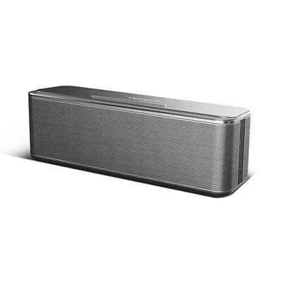 Tecevo A20 Premium Portable Stereo Bluetooth 4.0 Lautsprecher Speaker 20w Audio Audio Docks & Mini Speakers
