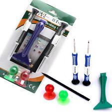 Para Ipad Mini 1 2 3 4 5 6 Aire 2 bt-598 apertura Herramientas Destornillador Tool Kit de reparación