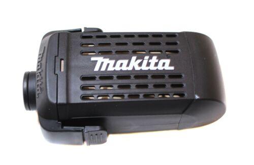 Makita Staubbox komplett 135246-0