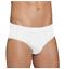 Mens-Briefs-2-Pieces-Evernew-Midi-Long-Cotton-Flex-Outer-sloggi-Underwear-Bipack thumbnail 5