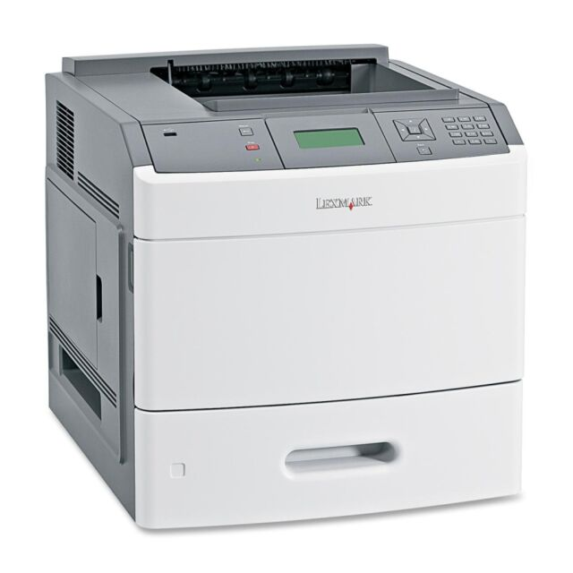 LEXMARK C543 XL PRINTER WINDOWS DRIVER