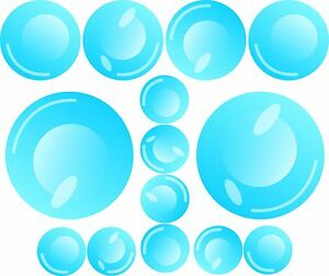 blubberblasen