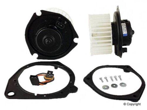 Four Seasons 3537854 HVAC Blower Motor