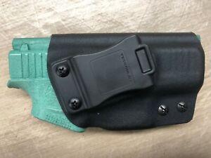 IWB-Holster-for-Glock-43x-Adjustable-Retention