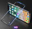 miniature 5 - 10H Screen Protector For iPhone 6/7/8/X Plus Full Coverage Front Tempered Glass