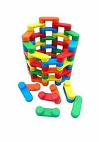 Magz-bricks 40 Magnetic Building Set Free Shipping