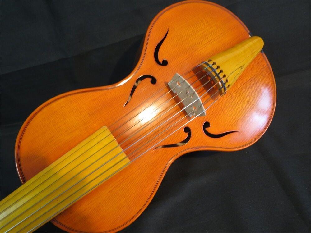 Canción marca Maestro 7 Cuerdas 15  púrpura da da da gamba. perfecto de sonido  4472 0d149c