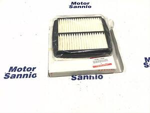 FILTRO ARIA ORIGINALE SUZUKI BANDIT 600 ANNO 1995-98 BANDIT 1200 ANNO 1996-2000