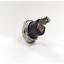 miniatura 1 - Bulbo Registrabile Pressione Spia Olio per FIAT 500 126 epoca 0,1±1,00 bar