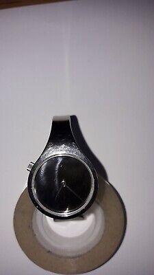 5d4772f3 Georg Jensen - køb brugte ure på DBA