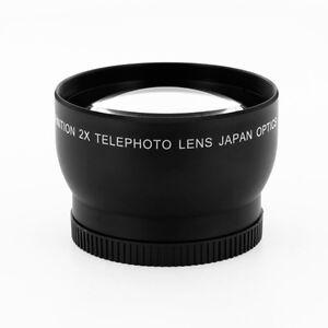 58mm-2X-Telephoto-Lens-for-Canon-EOS-1100D-1000D-600D-550D-500D-450D-Camera-DSLR