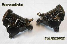 Yamaha RD 350 YPVS F1 F2 N1 N2 85-95 Bomba Freno Delantera servicio de restauración