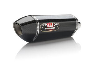 SUZUKI-GSXR-1000-YOSHIMURA-RACE-R-77-SLIP-ON-EXHAUST-MUFFLER-1118302-2009-11