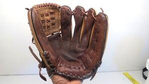 Mizuno-Franchise-GFN-1250-Professional-Model-Leather-Glove-12-5-034-RHT