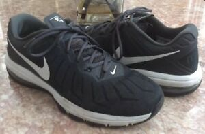 more photos fa888 e9577 Image is loading Nike-Air-Max-Full-Ride-TR-Men-s-