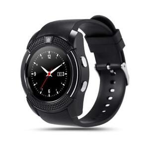 Dorado-v8-Bluetooth-reloj-IPs-display-Android-iOS-Samsung-iPhone-HTC-Huawei-LG
