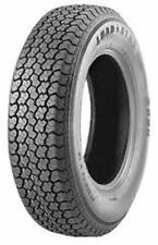 NEW LOADSTAR TIRES ST205/75D14 C/5H MOD GALV LOAD TIR 3S430