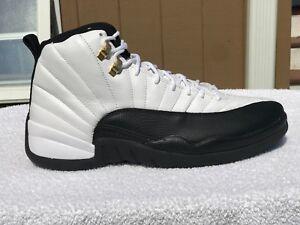 best sneakers 2b860 6abbb Image is loading 2008-Nike-Air-Jordan-Countdown-Pack-11-12-
