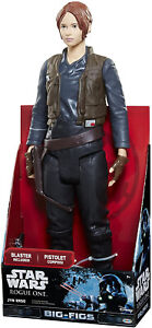 Star-Wars-Rogue-One-Big-Figs-Jyn-Erso-Action-figure-20