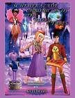 Sheherazade Chronicles of the Fairy Tales by Gn Eltoukhy (Paperback / softback, 2012)